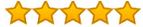 -Princeton Van Service Reviews, NJ